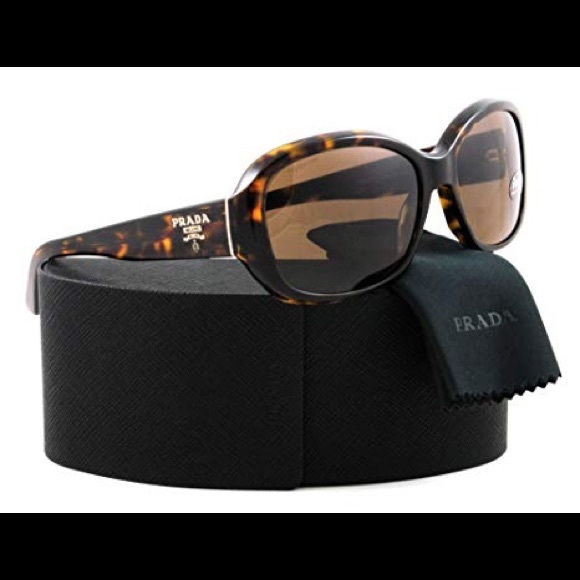 bd454365852f ❤️PRADA Authentic sunglasses. M 5c938bce12cd4a37fe670039. Other Accessories  ...